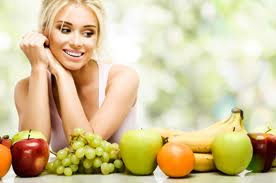 Biološki vredna hrana