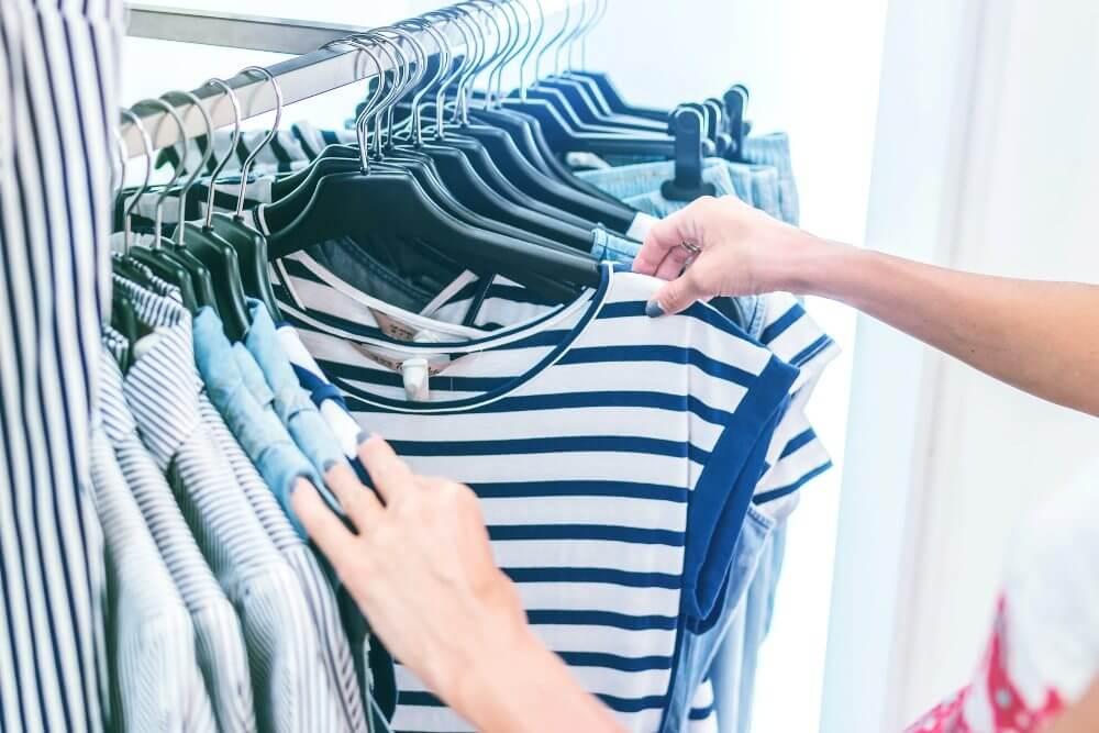 majice-pamučne-na-ofingerima